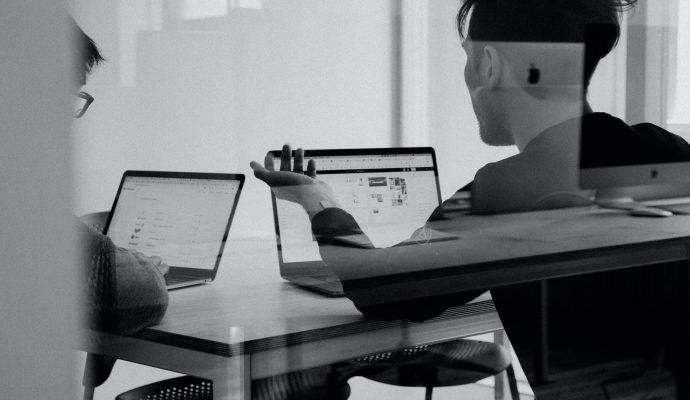 Las principales claves de la digitalización en organizaciones sociales