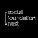 social nest logo